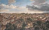 Möbel & Wohnen 1750 Boston Massachusetts Charles River Map Kupferstich Antique Print Bellin Bestellungen Sind Willkommen.