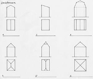 architektur grundkurs. Black Bedroom Furniture Sets. Home Design Ideas
